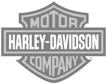 Harley-Davidson_GRY.jpg