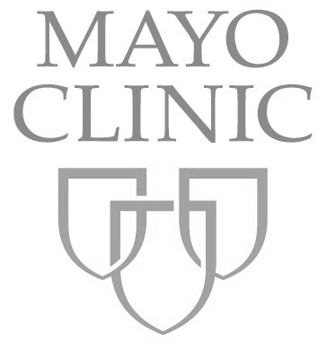 Mayo_Clinic_GRY.jpg