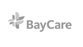 BayCare_GRY.jpg