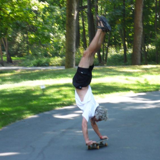 Craig_Skateboarder.jpg
