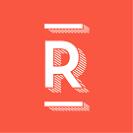 Revue+Cinema+Toronto+Logo.png