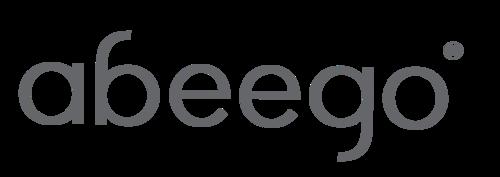 Abeego_Logo_BrandStandards.png