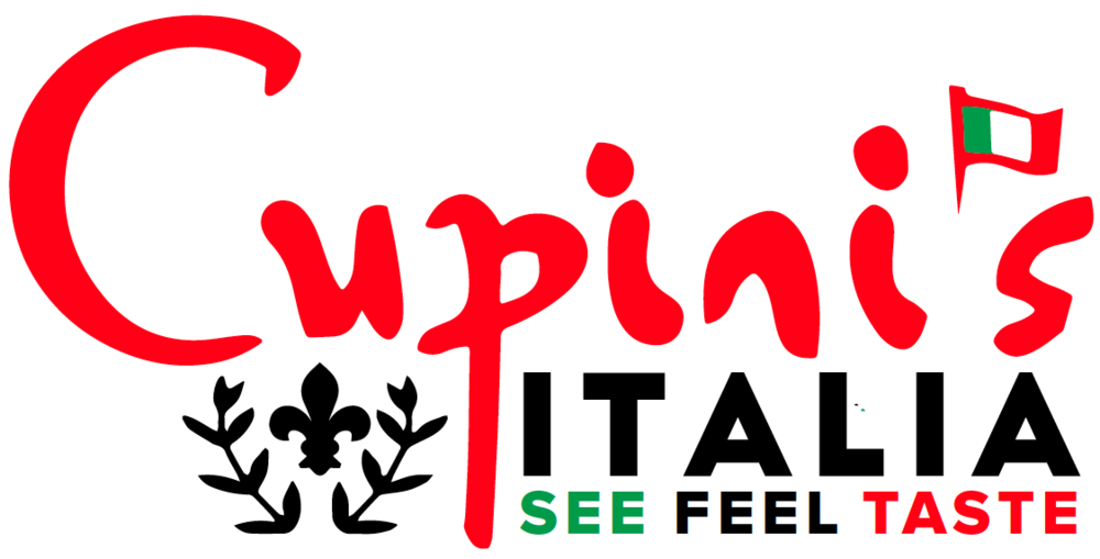 Cupini's Italia Logo Updated SFT.png