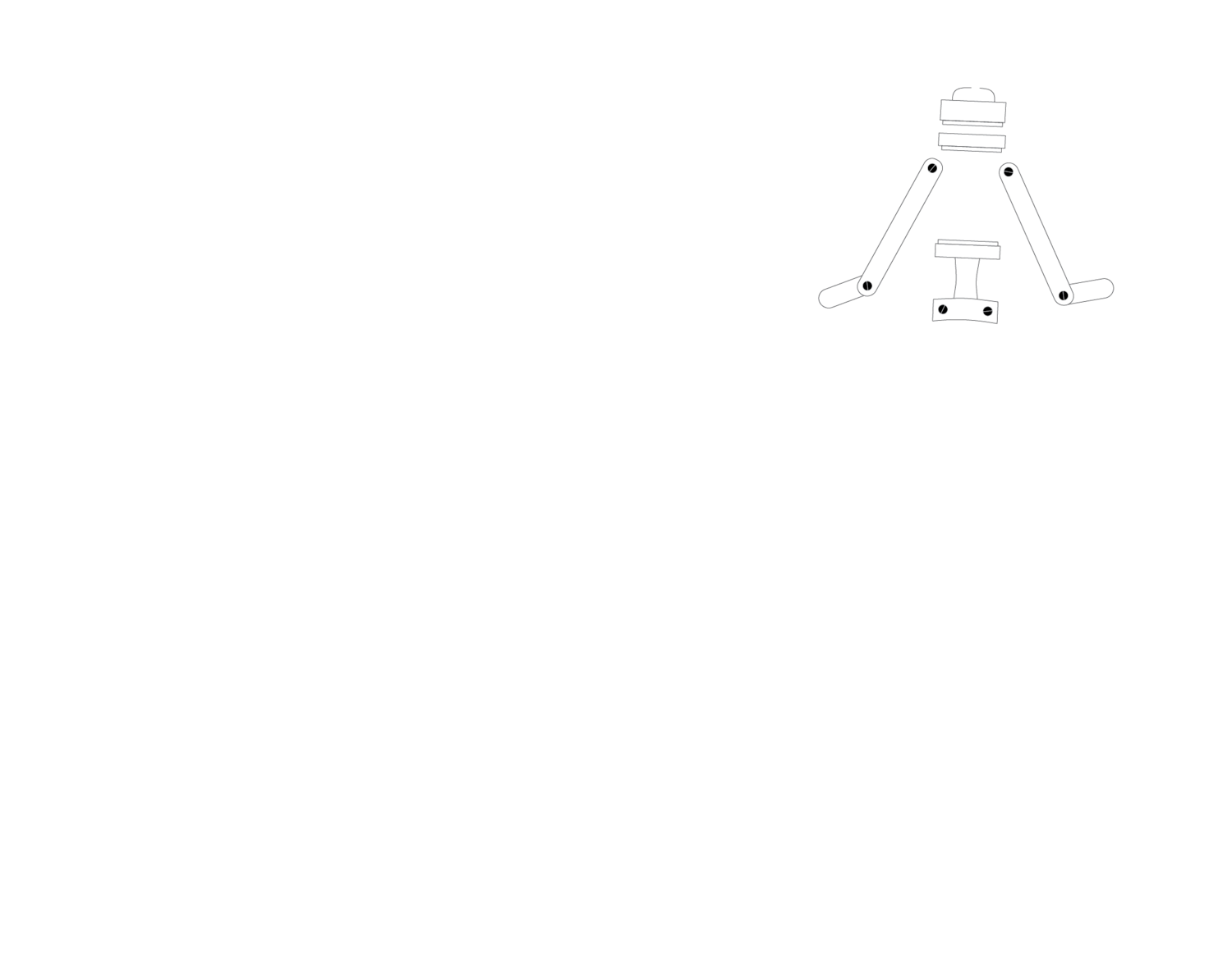 Keep or Destroy