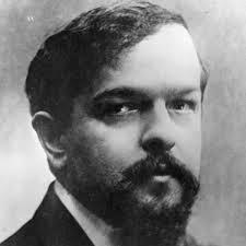 Debussy.jpeg