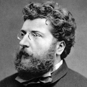Georges-Bizet.jpg