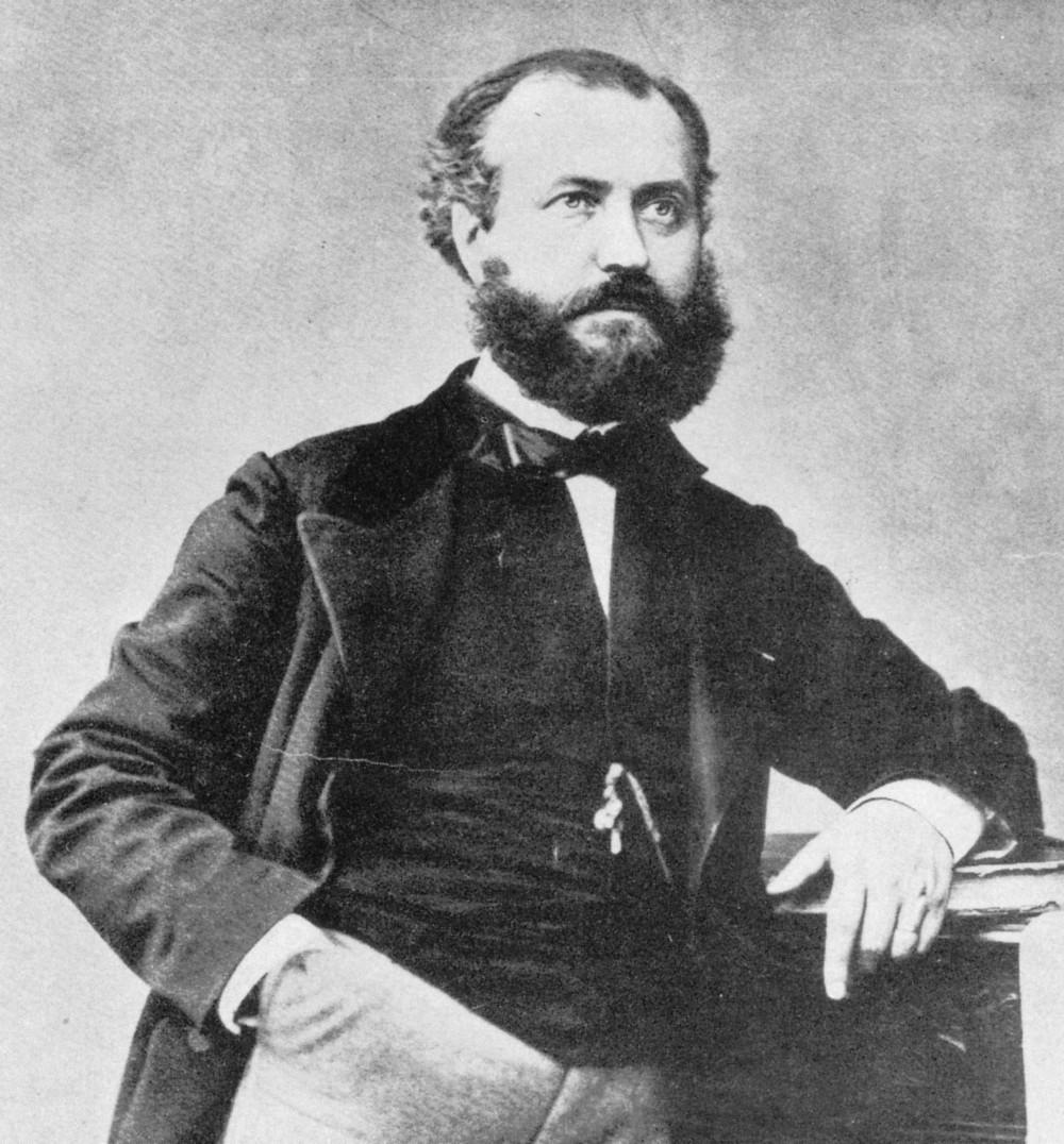 Charles_Gounod_1859_-_Huebner_1990_plate2.jpg