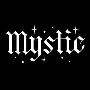 mysticlogo2 (1).jpg