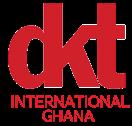 DKT+Ghana.jpg.png