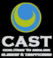 Cast.jpg.png
