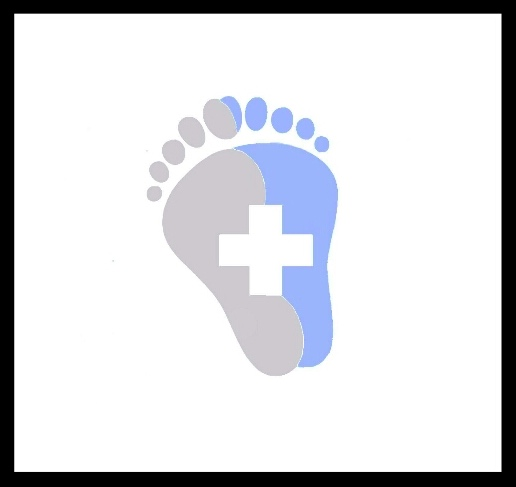 Dr. Dixon Podiatry