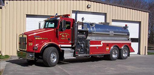 Tanker 28