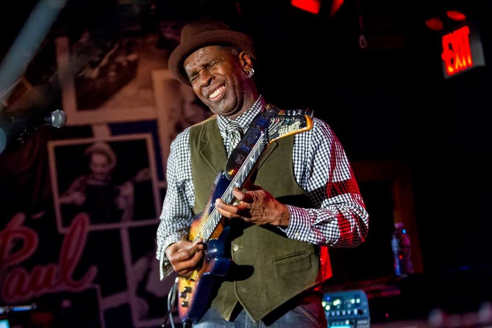 Vernon Reed - Living Colour.jpg