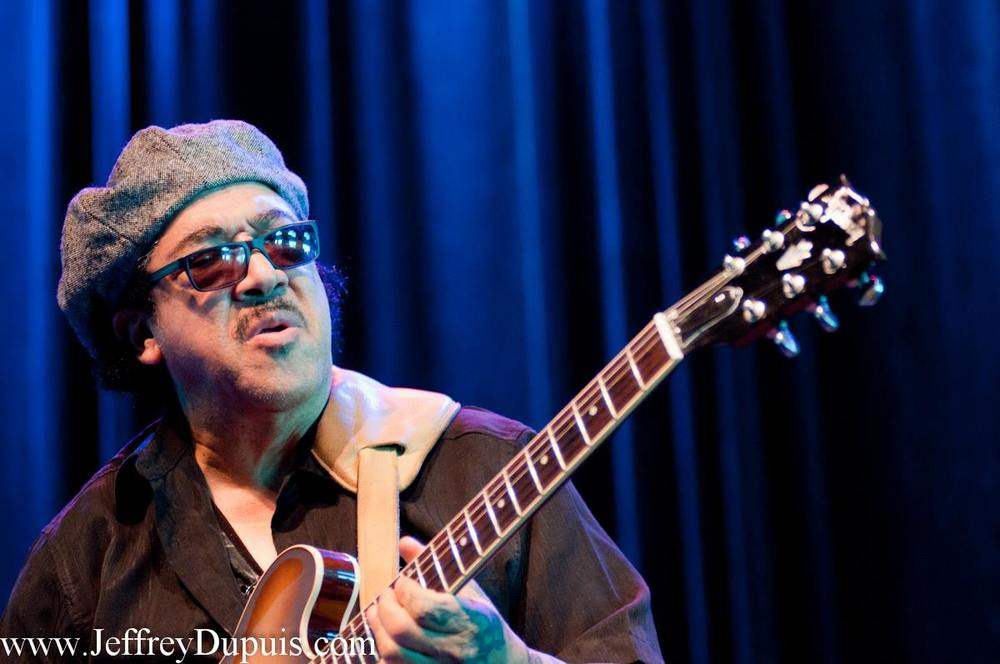 Leo Nocentelli - The Meters.jpg