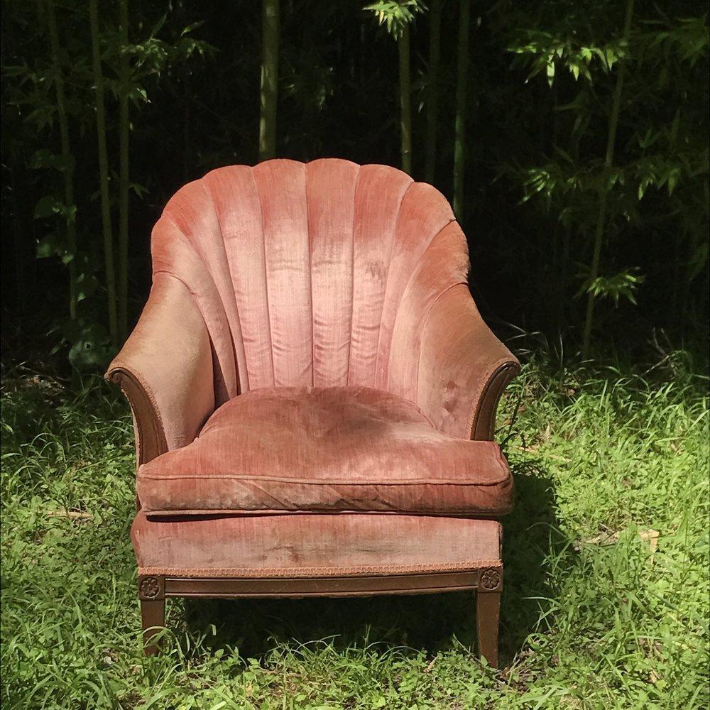 Eloise Chair
