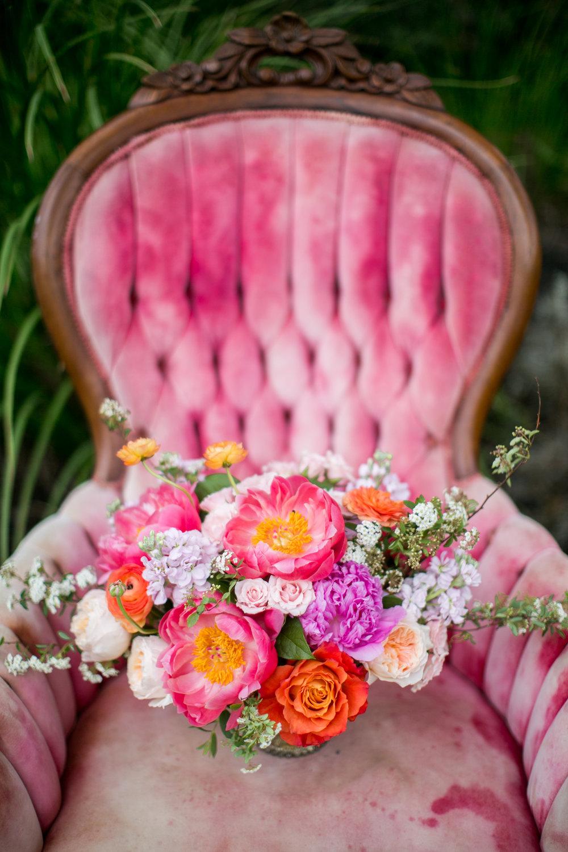 Hidden_Falls_Styled_Wedding-Paloma5.jpg