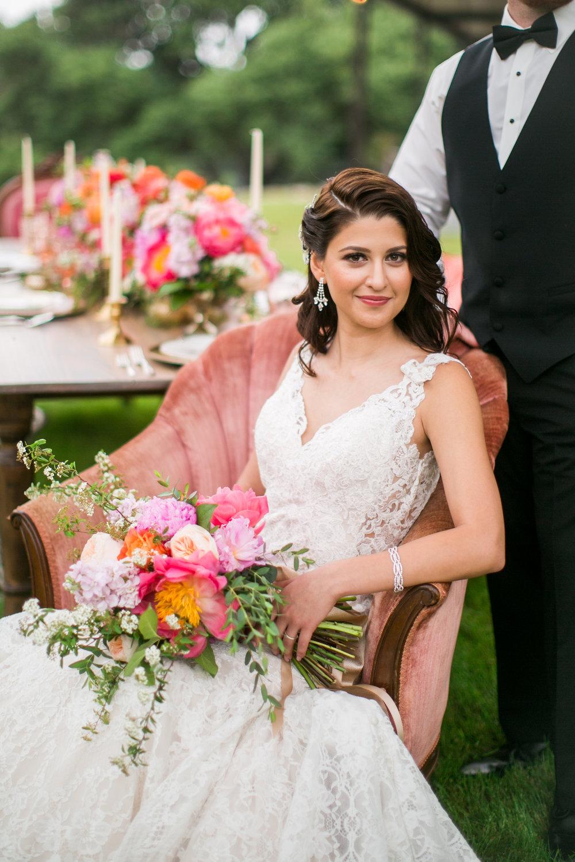 Hidden_Falls_Styled_Wedding-EloiseChair1.jpg