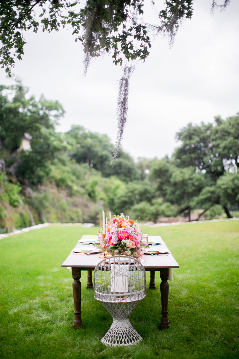 Hidden_Falls_Styled_Wedding-FarmTable15.jpg