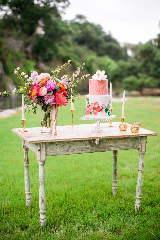 Hidden_Falls_Styled_Wedding-DessertTable3.jpg