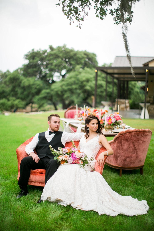Hidden_Falls_Styled_Wedding-Penelope2.jpg