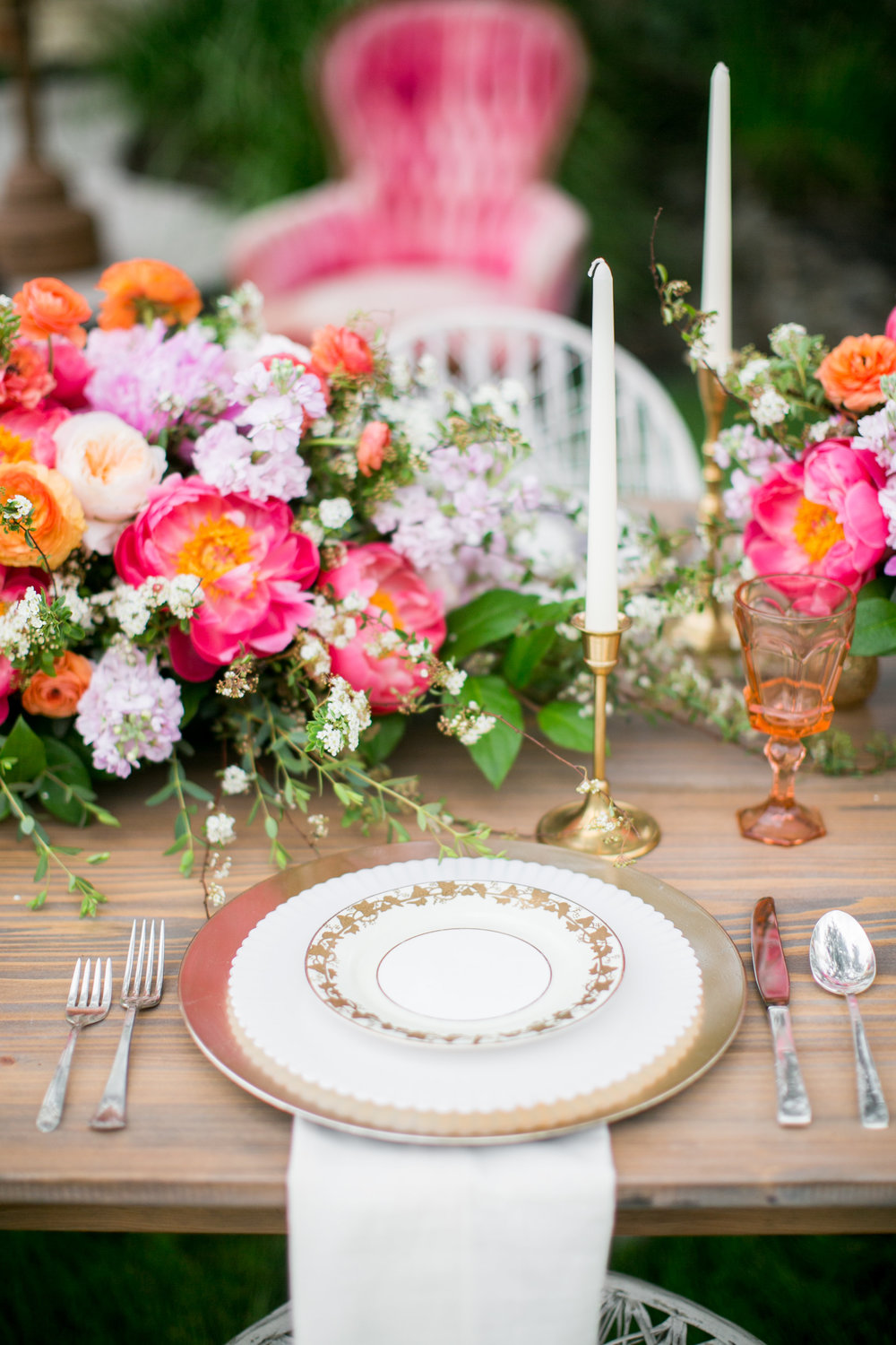 Hidden_Falls_Styled_Wedding-FarmTable7.jpg