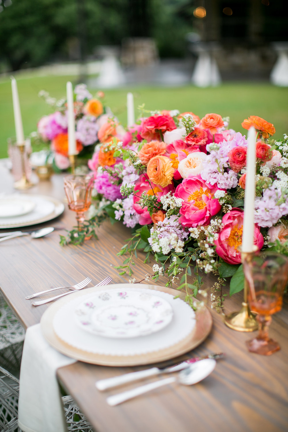 Hidden_Falls_Styled_Wedding-FarmTable4.jpg