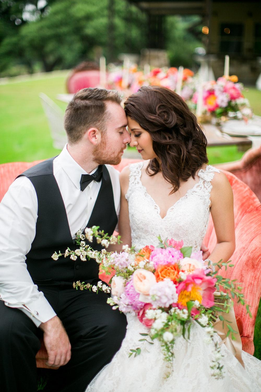Hidden_Falls_Styled_Wedding-Penelope1.jpg