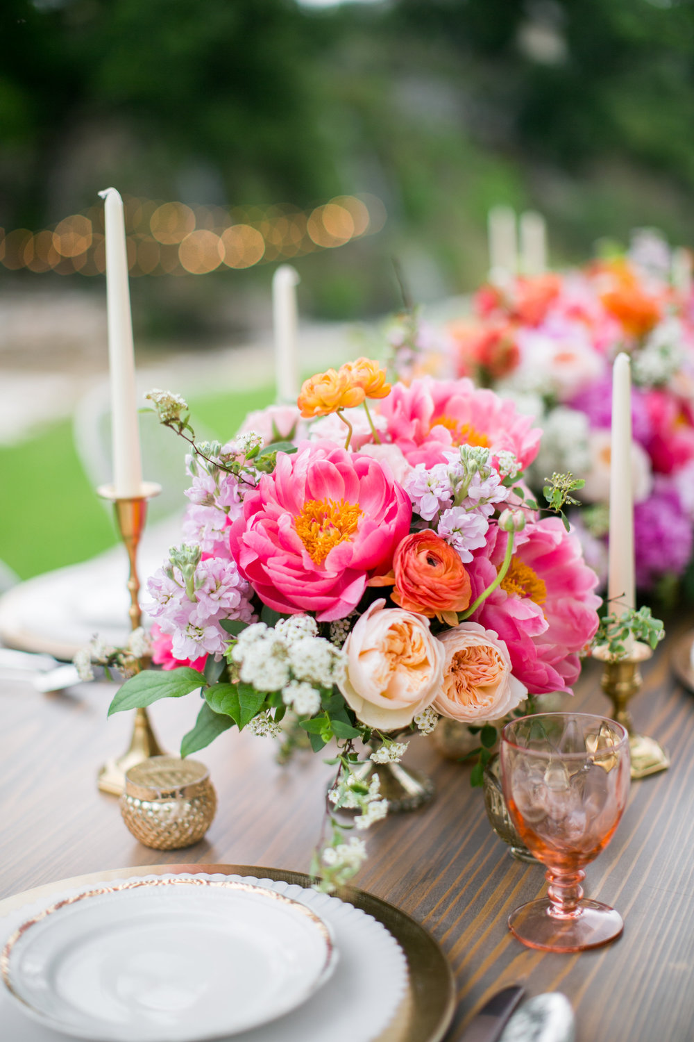 Hidden_Falls_Styled_Wedding-FarmTable5.jpg