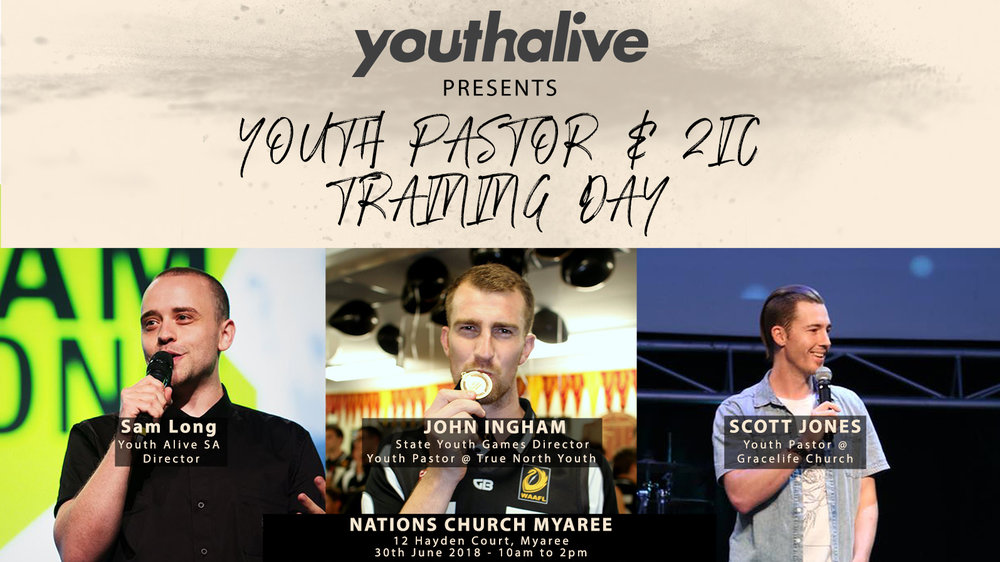 Youth Alive YP & 2IC Day.jpg