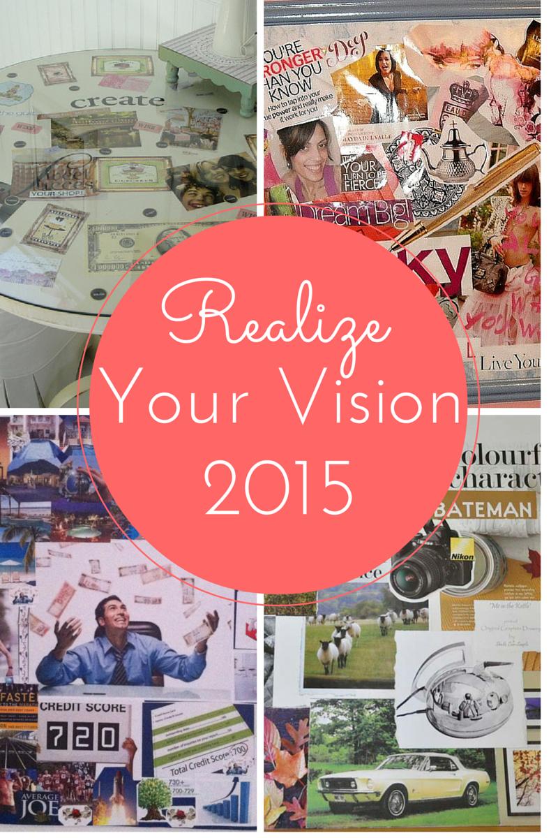 Vision Board-4