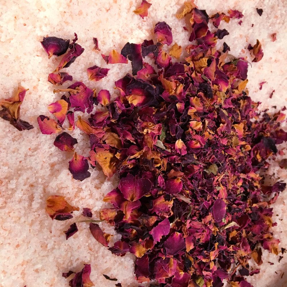 rose bath.jpg