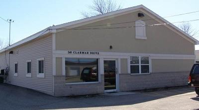 Sun Prairie Station