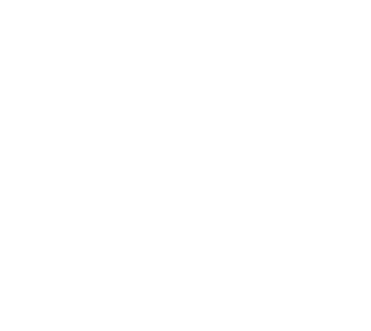 Granite Game Summit