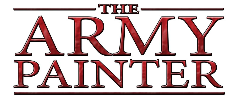 The-Army-Painter_Official_Logo2019.jpg