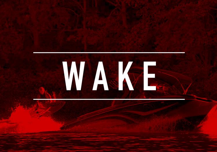 Wake_Icon.jpg