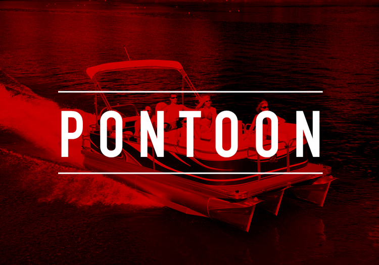 Pontoon_Icon.jpg