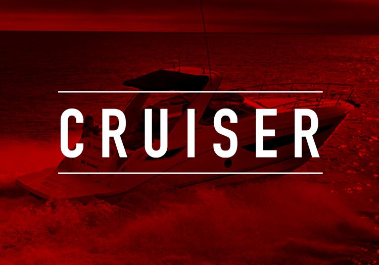 Cruiser_Icon.jpg