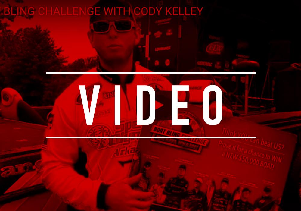 Videos_Icon.jpg