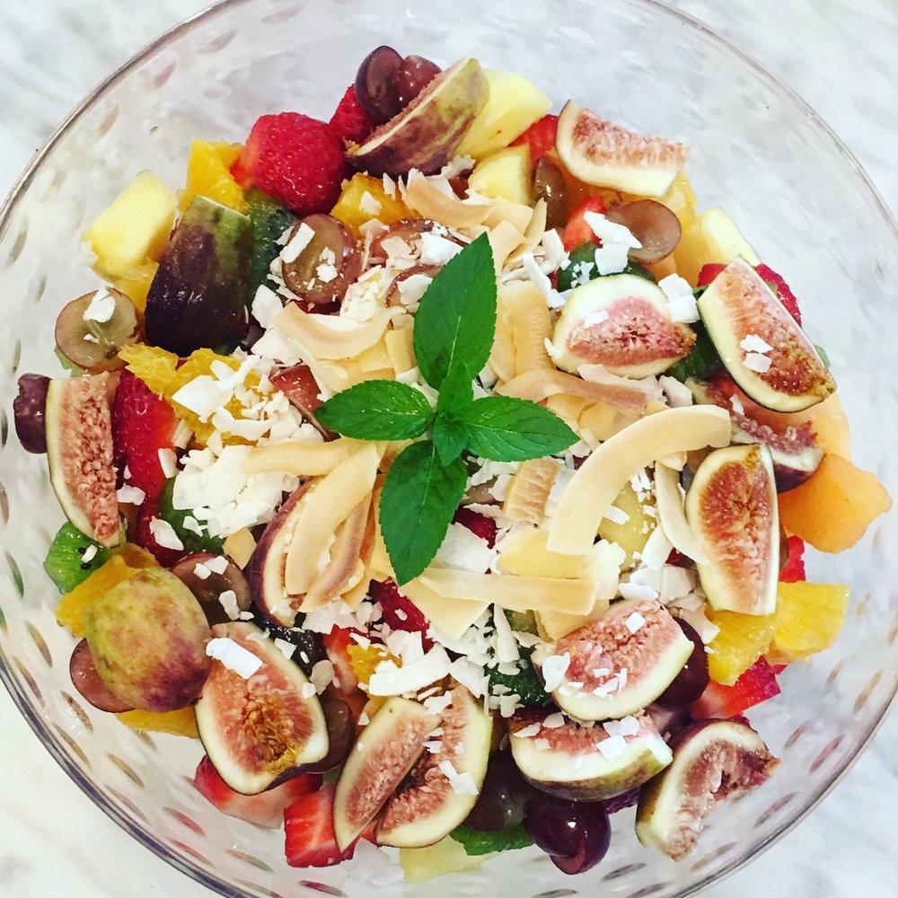 F.Salad.JPG