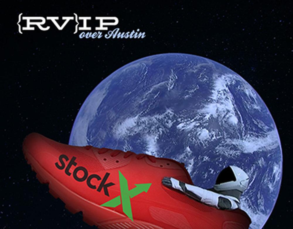StockX_Tesla_Web2.jpg