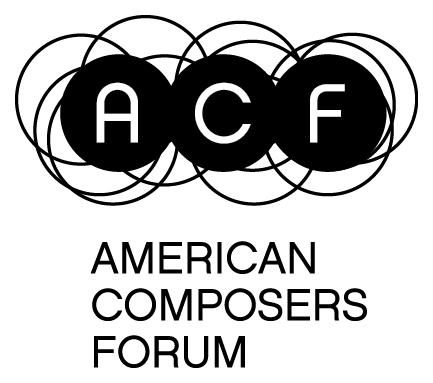 ACF_logo_stack_black.jpg
