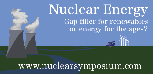 www.nuclearenergy.com