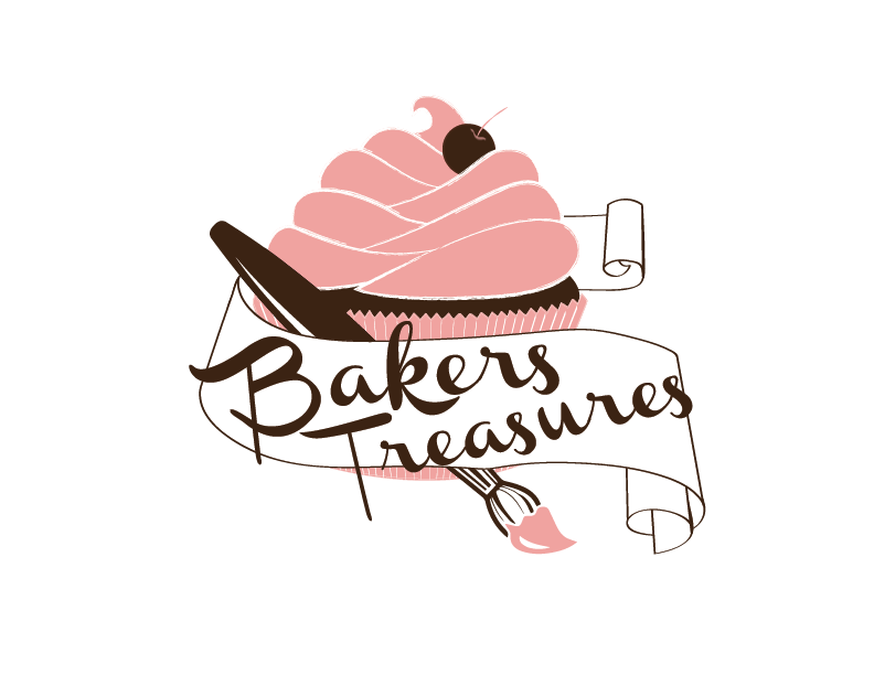 Bakers Treasures