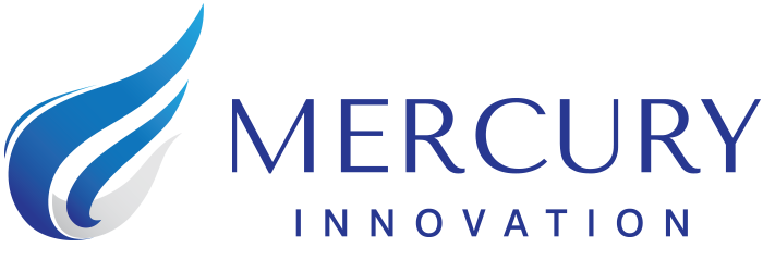 Mercury Innovation Pty Ltd