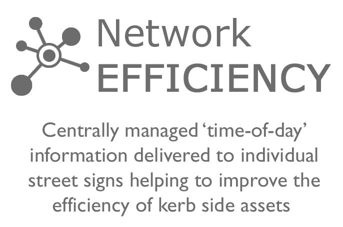 network-text.jpg
