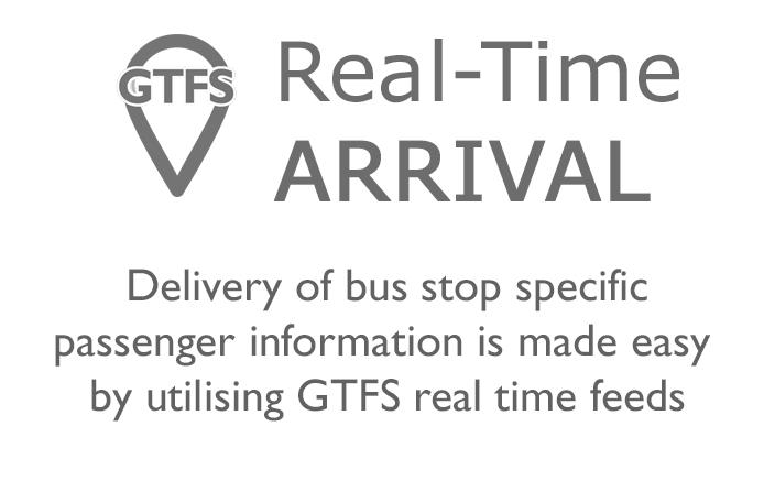 GTFS.jpg