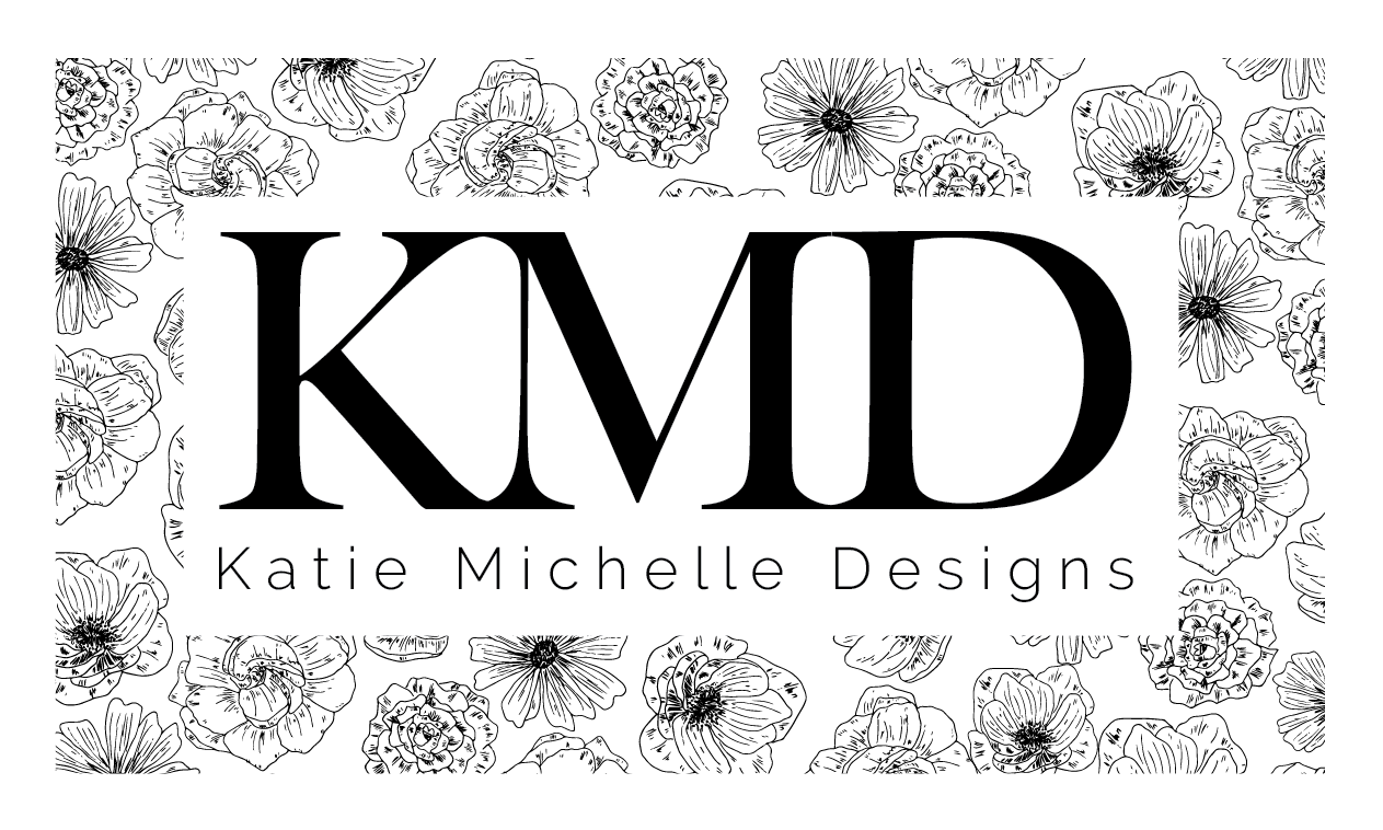 Katie Michelle Designs