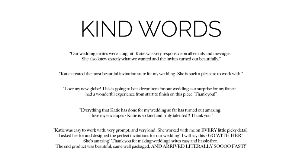 KindWords-01.png