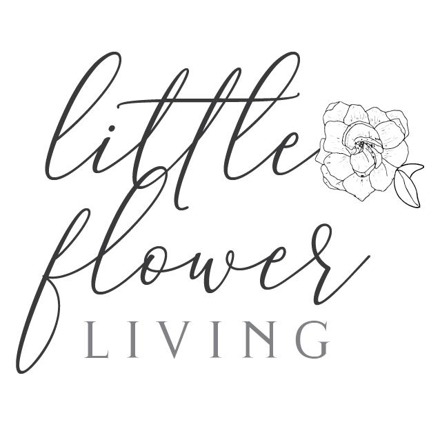 LITTLE FLOWER LIVING