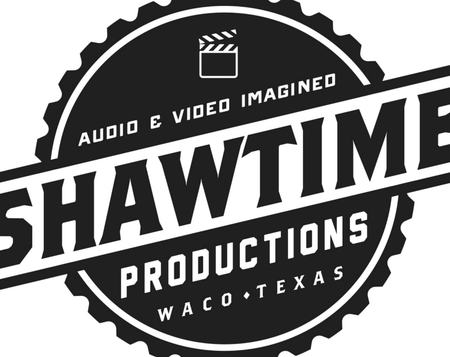 Shawtime Productions